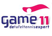 game-11-logo-180x125